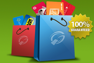 Bootstrapped Giftcardrescue Com Gift Card Exchange