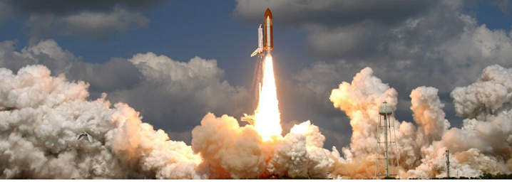 how to launch a startup