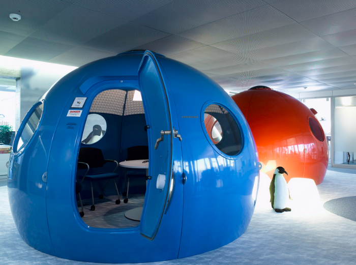 best designed offices4
