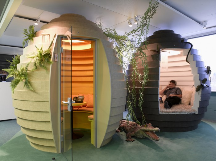 best designed offices7