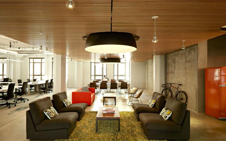 Office design3