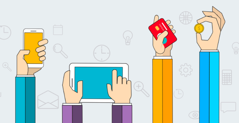 Which Payment Methods Should Your Business Accept?