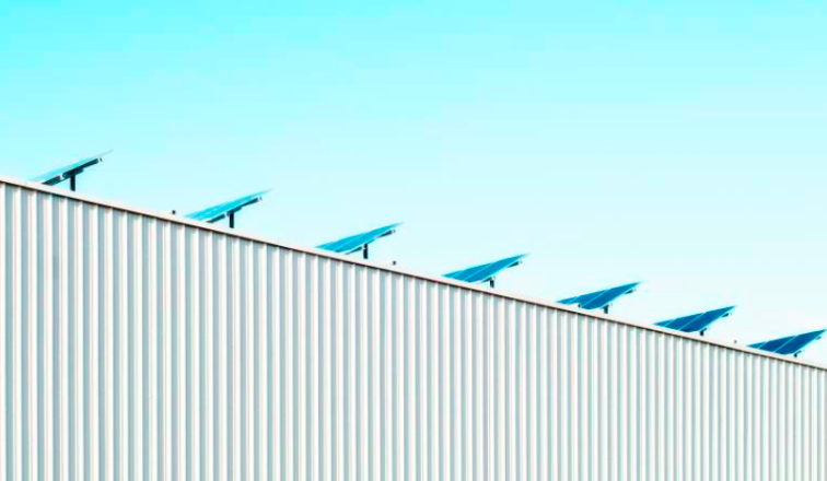 Why Solar Panels Are A Good Investment For Your Business