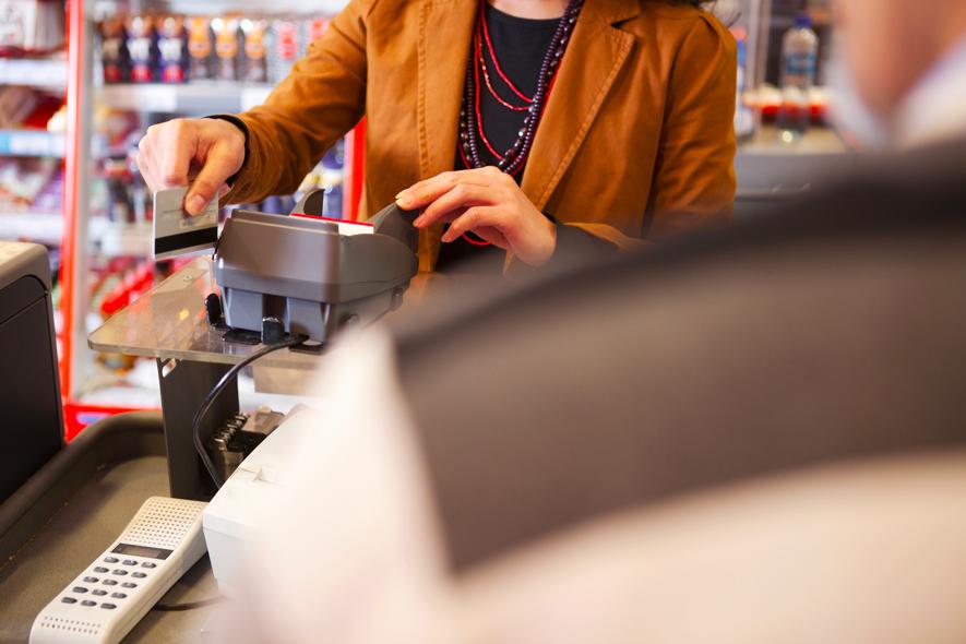 Adult account bank card credit merchant
