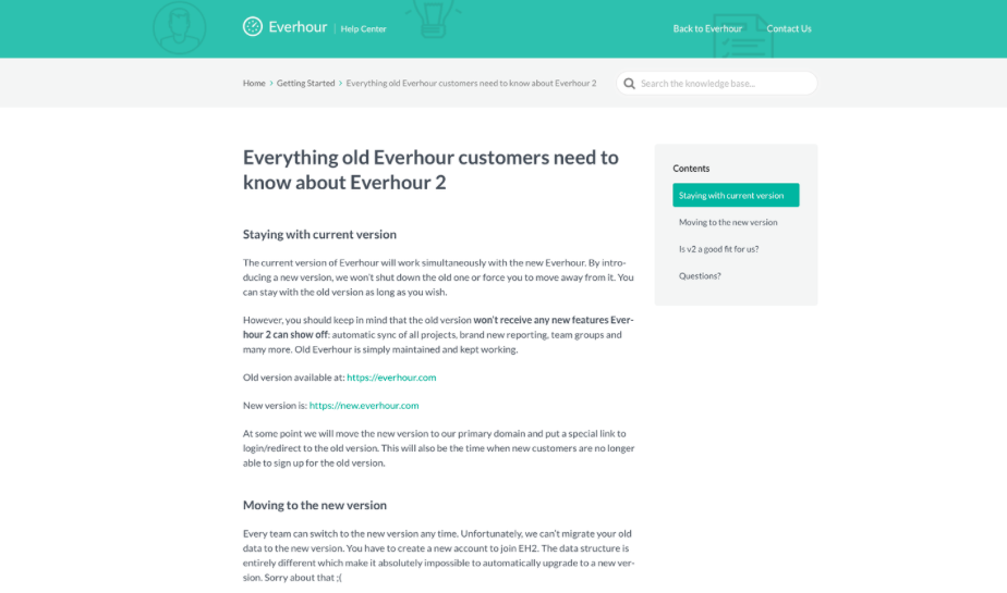 everhour-blog-series