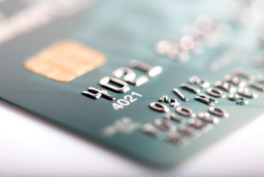 Small business credit cards how you choose depends on for Credit card small business