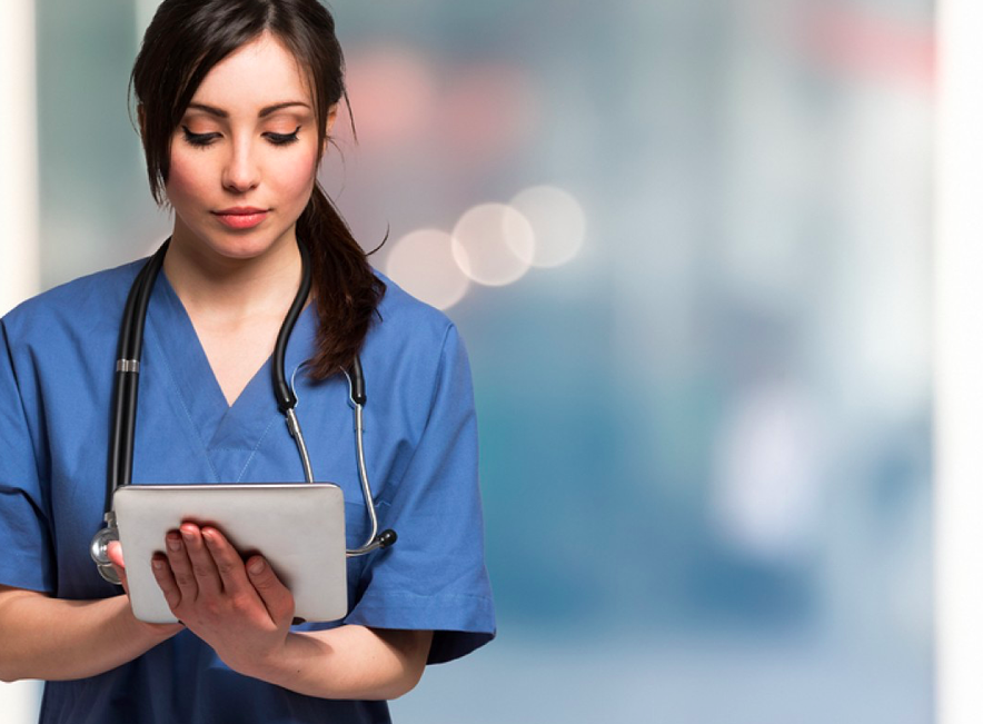 becoming a nurse Before you decide to become a nurse and embark on the rigorous process of becoming one, it is important to weigh the pros and cons of a career.