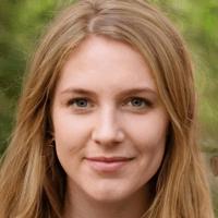 Elise Ingram