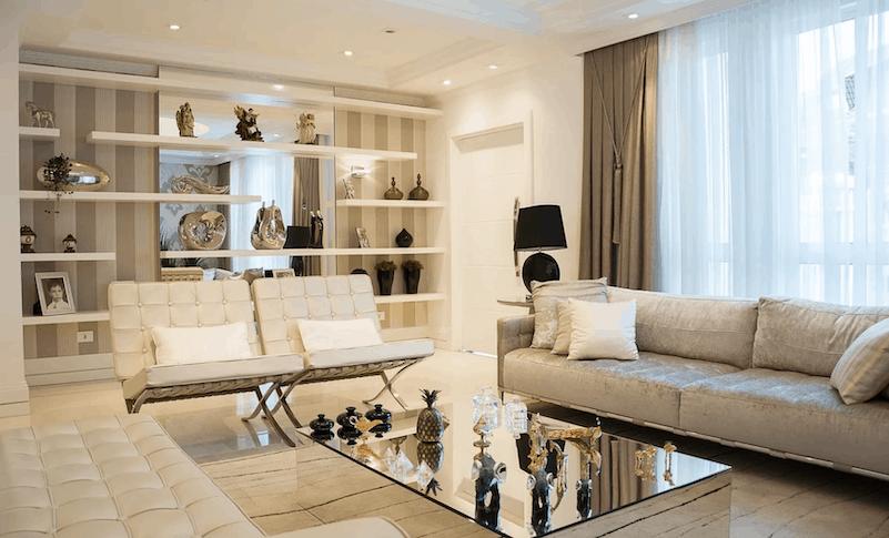 Best Tips To Design Your Home Alltopstartups